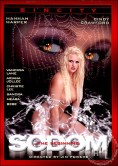 Sodom 1 2005 Cindy Crawford front
