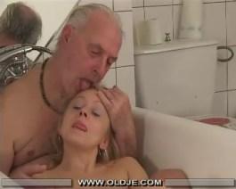 Petite Petra - 0ldje.c0m 054 - Bathing Pleasure 4