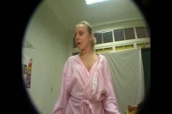 Petite Petra_Anastasia_Anne_Petra_Angela Neumann Compilation 1 01