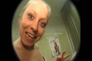 Petite Petra_Anastasia_Anne_Petra_Angela Neumann Compilation 1 02