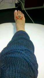 Jasmin-St_-Claire-Feet-tattoo-02