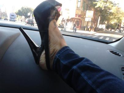 Jasmin-St_-Claire-Feet-tattoo-05