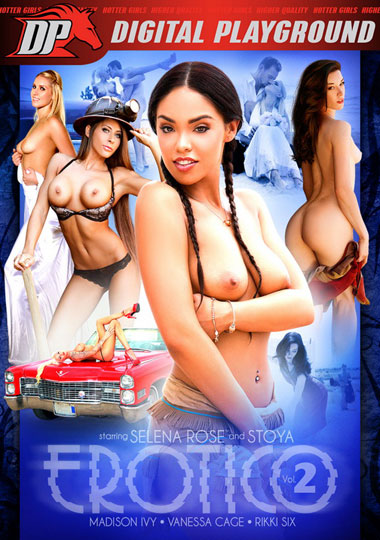 Erotico 2 (2014) Madison Ivy