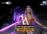 Pamela Rogers Turner Miss WCW Nitro 1997 01