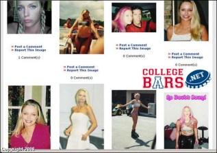 Pamela-Rogers-Turner-hot-for-teacher 01
