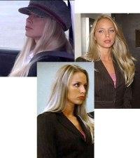 Pamela-Rogers-Turner-hot-for-teacher 02