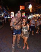 Tim Sharky Pattaya Thailand PiMP 37