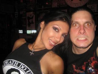 WWE-Jasmine-With-Friend