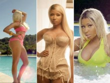 nicki-minaj-outfits