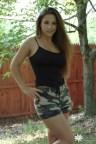 Jasmine Shaye thick bigtits teen nude 11