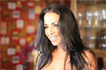 Mercedes Ashley facebook photos 31