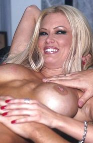 jenna-jameson-massage-sex