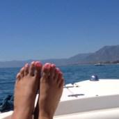 Elicia-Solis-Feet-1536610