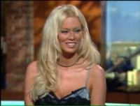 Jenna Jameson businesswoman 1