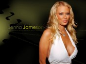 Jenna Jameson businesswoman