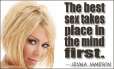 jenna_jameson_quote