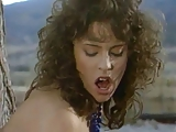 Careena-Collins-and-Candy-Evans-Classic-80s-Porn12
