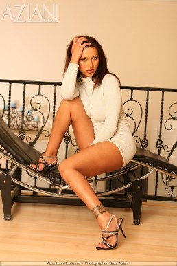 Nikita-Denise-Feet-1362348