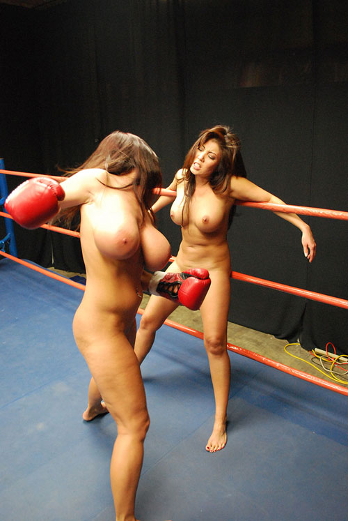 Natali And Goldie Blair 118