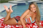 Christina-Lucci-Feet-1990602