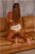 Christina-Lucci-Feet-1991684