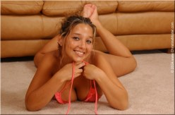 Christina-Lucci-Feet-1991696