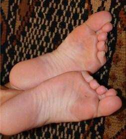Christina-Lucci-Feet-1996243