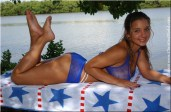 Christina-Lucci-Feet-Soles-Pose-