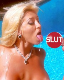 Jill Kelly sex goddess jill-Kelly-xxx-20Cens