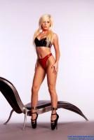 Madison Ivy bdsm hot