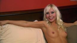 Natasha Diakova nude Supreme Champion 01