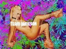 La Jameson 01