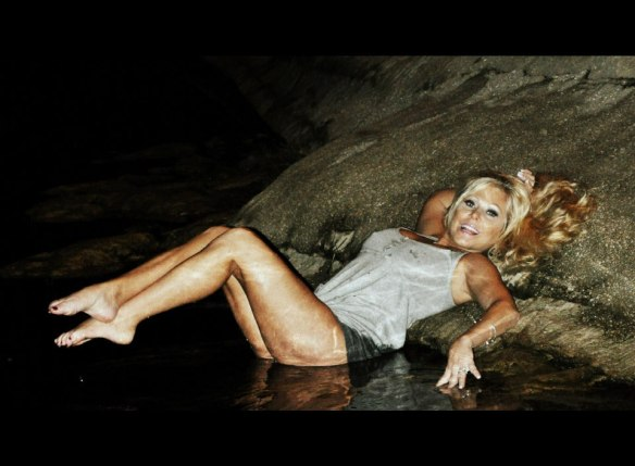 Terri-Runnels-Feet-859583