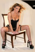 Anna Miller 4 Real Swingers image