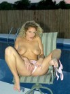 Anna Miller 4 Real Swingers labugado