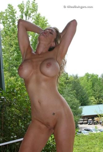 Anna Miller porn swinger amateur