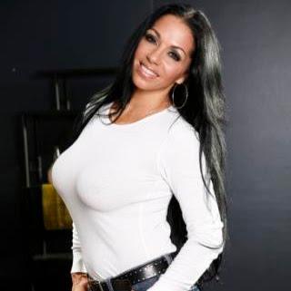 Mercedes Ashley resize_011