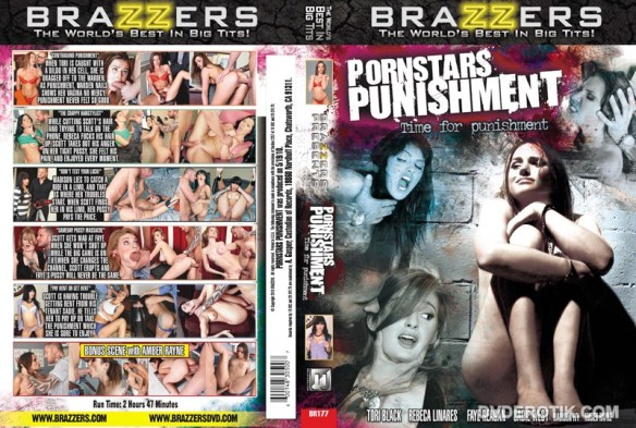 Pornstars Punishment rape porn 1