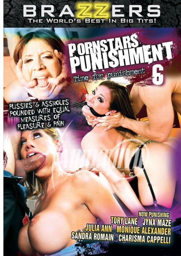 Pornstars Punishment rape porn 6