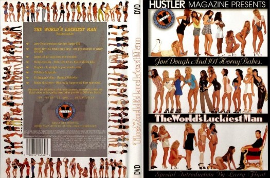 worlds-luckiest-man-101-porncovers (1)