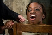 Monique willing bdsm porn