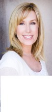 Candie Evans around 2006