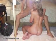 nicole_sheridan_feet_soles_bj