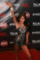 courtney-glover-tanner-mayes-avn