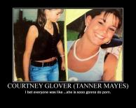 courtney-glover-tanner-mayes-porn