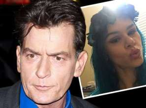 charlie-sheen-ex-elizabeth-sara-bentley-suicide-threat