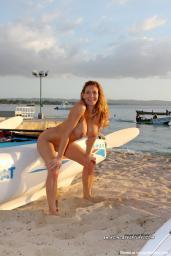 anna-miller-swinger-amateur-porn-6