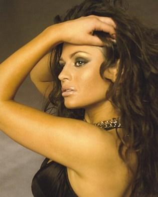 Emily Clark actress naked