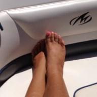 Elicia-Solis-Feet-1536609 (1)
