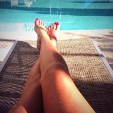 Elicia-Solis-Feet-1677318